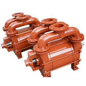 liquid-ring-vacuum-pump-2BE1203-500x500