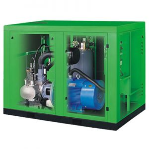 oil-free-compressor-400x400