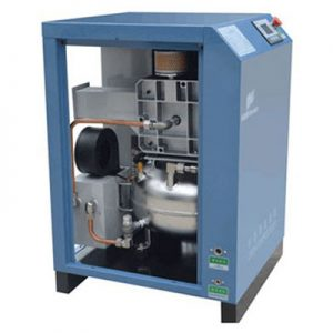 scroll-air-compressor-400x400