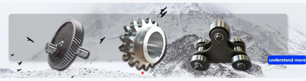 Y3180h made in China - replacement parts - in Natal Brazil Gear Hobber Machine Gear Rack Hob Machine Gear Shaping Machine with ce certificate top quality low price
